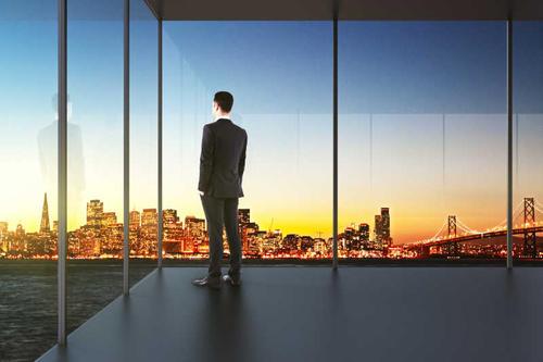 一个优秀企业家应该规避的四种风险