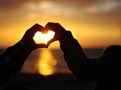 恋爱篇2|你的另一半是谁直接决定了你的人生