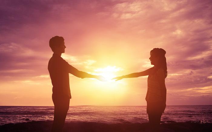 从亲密关系中认识自己|周子日精进-2020年6月8日